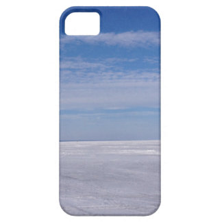 Winter Wonderland iPhone 5 Case