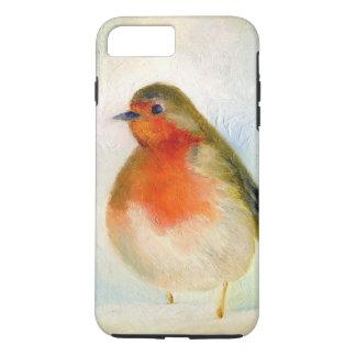 Wintry 2011 iPhone 8 plus/7 plus case