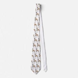 Wippet tie