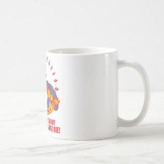 Wire Fox Terrier Mug