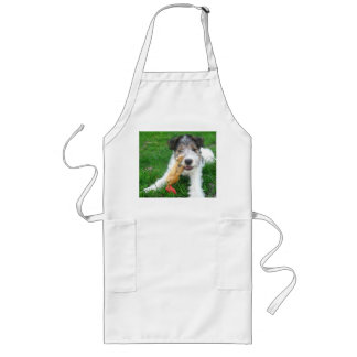 wire fox terrier pup.png long apron