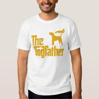 Wire Fox Terrier Tees