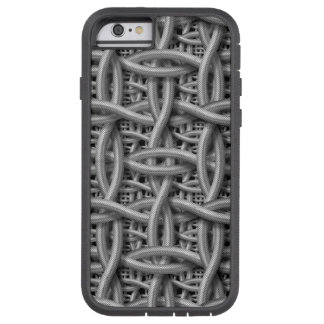 WIRED FOR SOUND Tough Xtreme iPhone 6 Case