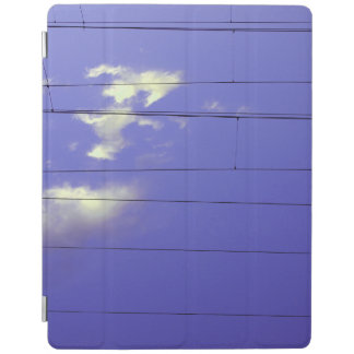 Wires iPad Smart Cover iPad Cover