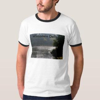 Wisconsin Dells Tshirt