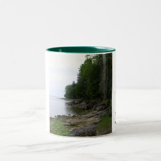 Wisconsin Travel Mug