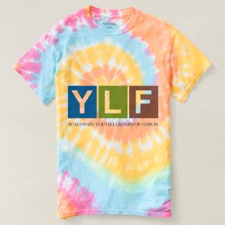 Wisconsin YLF T-Shirt