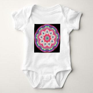 Wisdom Baby Bodysuit
