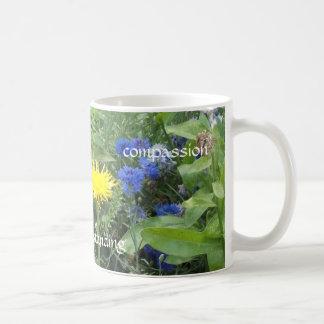 wisdom gift coffee mug