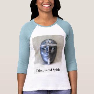 Wisdom T Tshirts