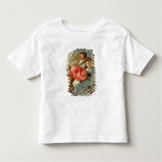 Wisdom Tee Shirts