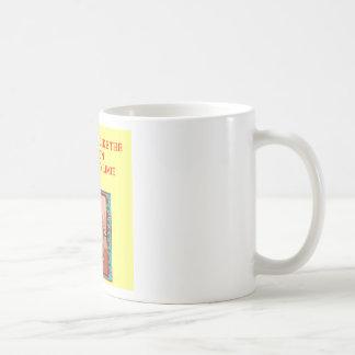 wise chinese proverb basic white mug