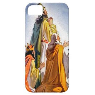 Wise men iPhone 5 case
