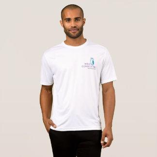 Wise Men's Sport-Tek Competitor Shirt