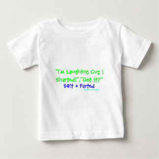 Wisecracks - Customized - Customized Tee Shirt