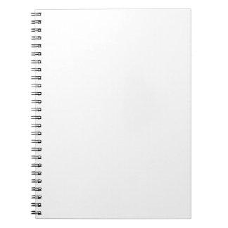 WiseStamp Notebook