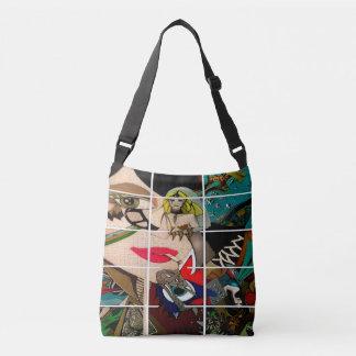 Wish Crossbody Bag