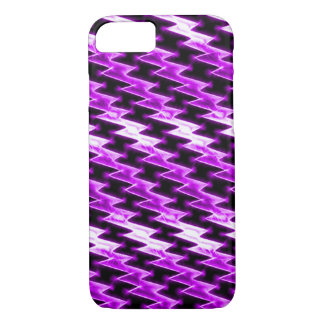 Wish Dragon Scales Fractal iPhone 7 Case
