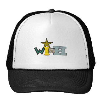 WISH HATS