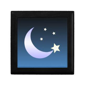 Wish Star Gift Box