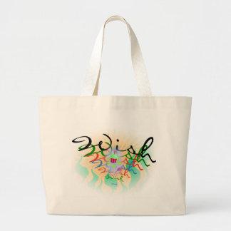 Wish Bags