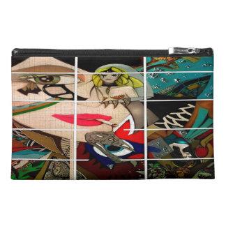 Wish Travel Accessory Bag