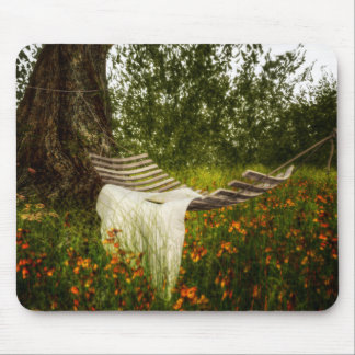 Wish You Were Here 140629 mousepad
