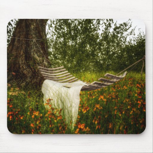 Wish You Were Here 140629 mousepad Mouse Pad