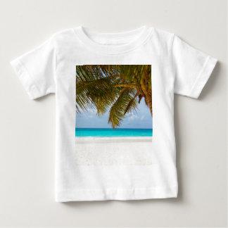 Wish you were here! baby T-Shirt