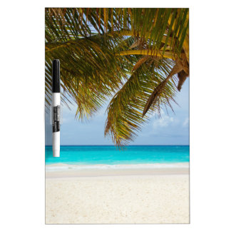 Wish you were here! Dry-Erase boards