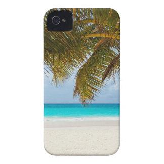 Wish you were here! iPhone 4 Case-Mate case