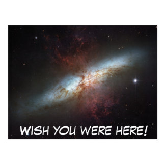 Wish you were here postcards
