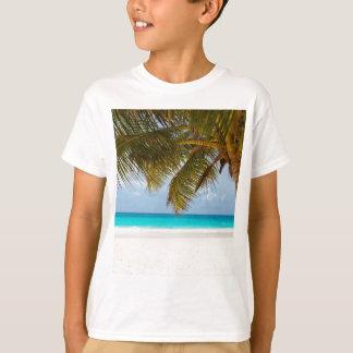 Wish you were here! T-Shirt
