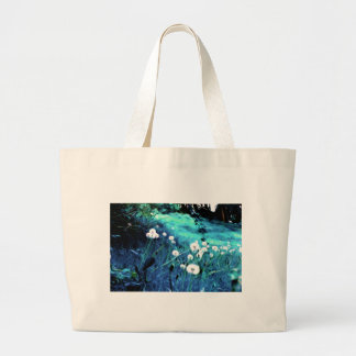 wishes bag