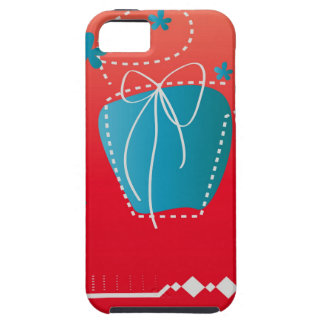 wishes iPhone 5 cases