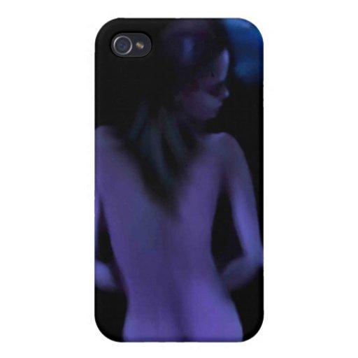 WISHFUL iPhone 4/4S CASES
