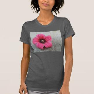 Wishful solitude T-Shirt