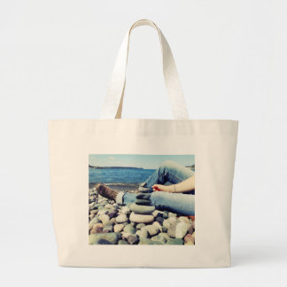 Wishing Rocks Bag