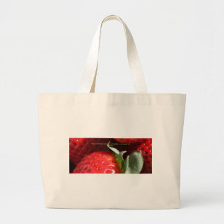 wishing to be friends...jpg canvas bags