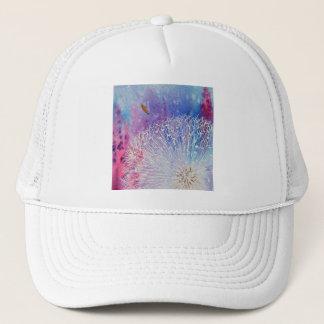 Wishing Trucker Hat