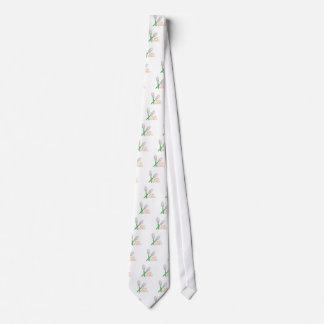 Wisky Business Tie