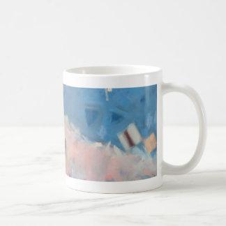 Wisp Mug