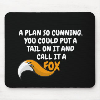 Wit, wisdom and sarcasm mouse mat