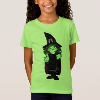 Witch Hazel Come Here T-Shirt