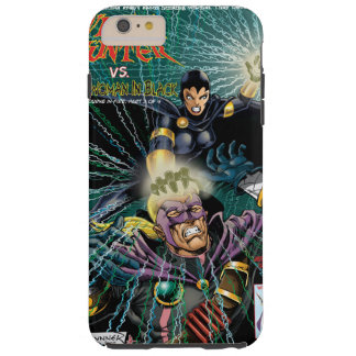 Witch Hunter #3 iPhone 6 Plus Tough Case Tough iPhone 6 Plus Case