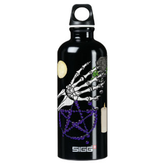 Witch Playthings SIGG Traveller 0.6L Water Bottle