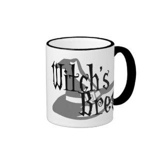 Witch s Brew Mug