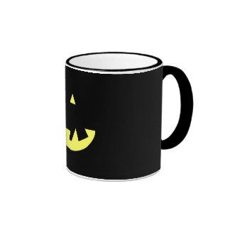 Witch's Brew2 Ringer Mug