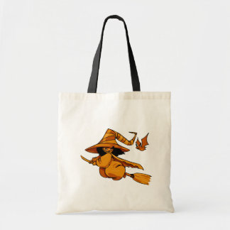 Witchy Bag