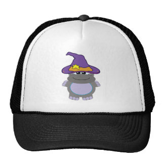 witchy goofkins hippo hat